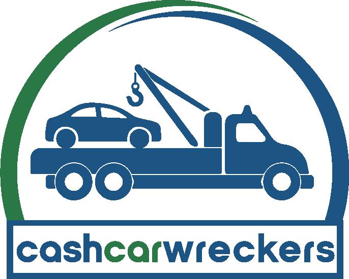 Cash Car Wreckers